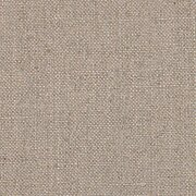 46 Count Raw Natural Bergen Linen Fabric 9x13