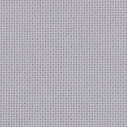 14 Count Touch of Gray Aida Fabric 18x25