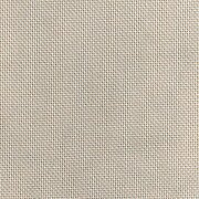 28 Count Thyme Jobelan Evenweave Fabric 35x48