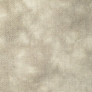 28 Count Dense Fog Jobelan Evenweave Fabric 12x17