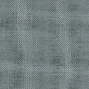 32 Count Twilight Blue Linen Fabric 13x18