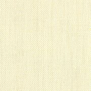 32 Count Touch of Yellow Linen Fabric 13x18