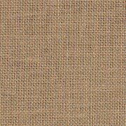 28 Count Natural Light Linen Fabric 13x18