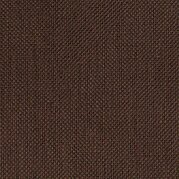 28 Count Black Chocolate Linen Fabric 13x18