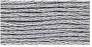 DMC 3 Six Strand Floss - Medium Tin