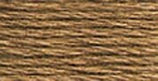 DMC 3863 Six Strand Floss