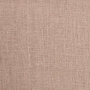 30 Count Swiss Cocoa Legacy Linen 17x18