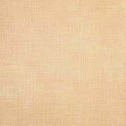 32 Count Vintage Butter Cream Linen Fabric 9x13