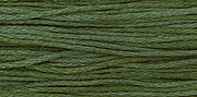 Weeks Dye Works - Cypress #2153