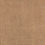 30 Count Cocoa Linen Fabric 13x17