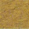 30 Count Gold Linen Fabric 26x35