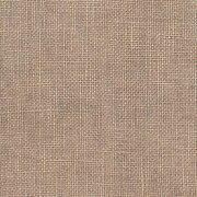 40 Count Confederate Grey Linen Fabric 26x35