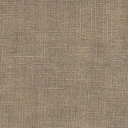 40 Count Tin Roof Linen Fabric 13x17