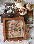 Anniversaries of the Heart 10 - Pumpkin Farm