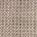 14 Count Raw Linen Aida Fabric 15x18