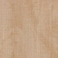 40 Count Country Mocha Newcastle Linen Fabric 9x13
