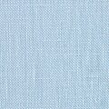 32 Count Ice Blue Belfast Linen 9x13