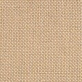 18 Count Summer Khaki Cork Linen Fabric 18x27