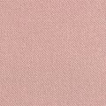 25 Count Ash Rose Lugana Fabric 36x27