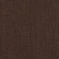 32 Count Black Chocolate Linen Fabric 9x13
