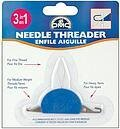 DMC Needle Threader