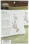 Pillowcase Pairs - Dogwood Branch