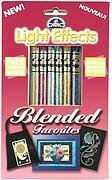 Blended Favorites Light Effects Collection