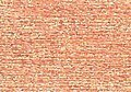 Rainbow Gallery Petite Treasure Braid Shimmer - 202 Peach