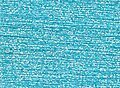 Rainbow Gallery Petite Treasure Braid Shimmer - 204 Blue