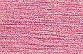 Rainbow Gallery Petite Treasure Braid Shimmer - 206 Pink