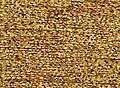 Rainbow Gallery Petite Treasure Braid - PB26 Aztec Gold