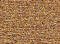 Rainbow Gallery Petite Treasure Braid - PB75 Awesome Gold