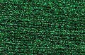 Petite Treasure Braid High Gloss - PH06 Chrismtas Green
