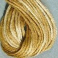 Valdani 6-Ply Thread - Ancient Gold