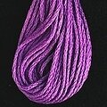 Valdani 6-Ply Thread - Mauve Lilac